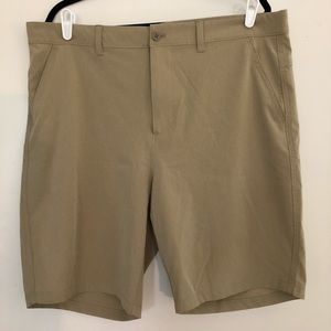 OLD NAVY Active Shorts-NWOT